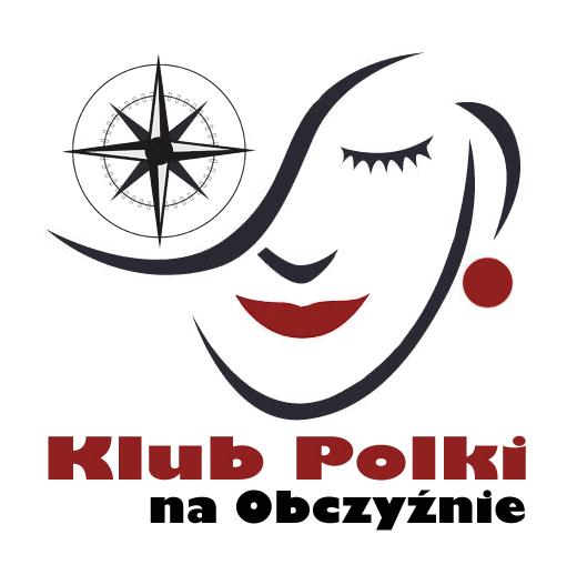 klub-polki