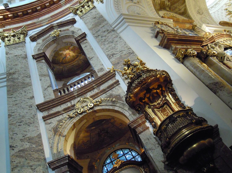 karlskirche-4