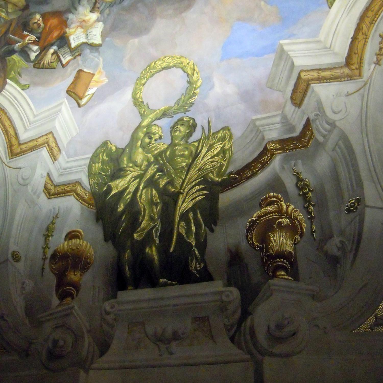 karlskirche-6