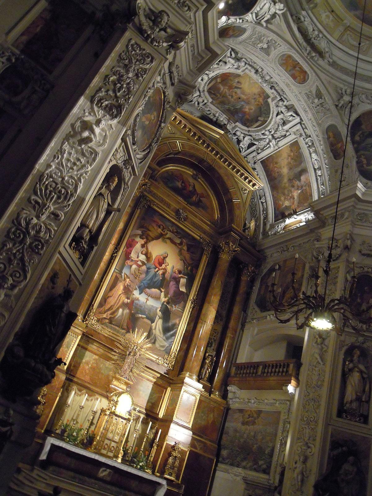 Dominikanie 3