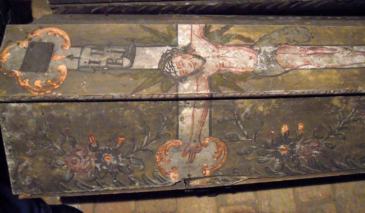 franciskanerkirche 1