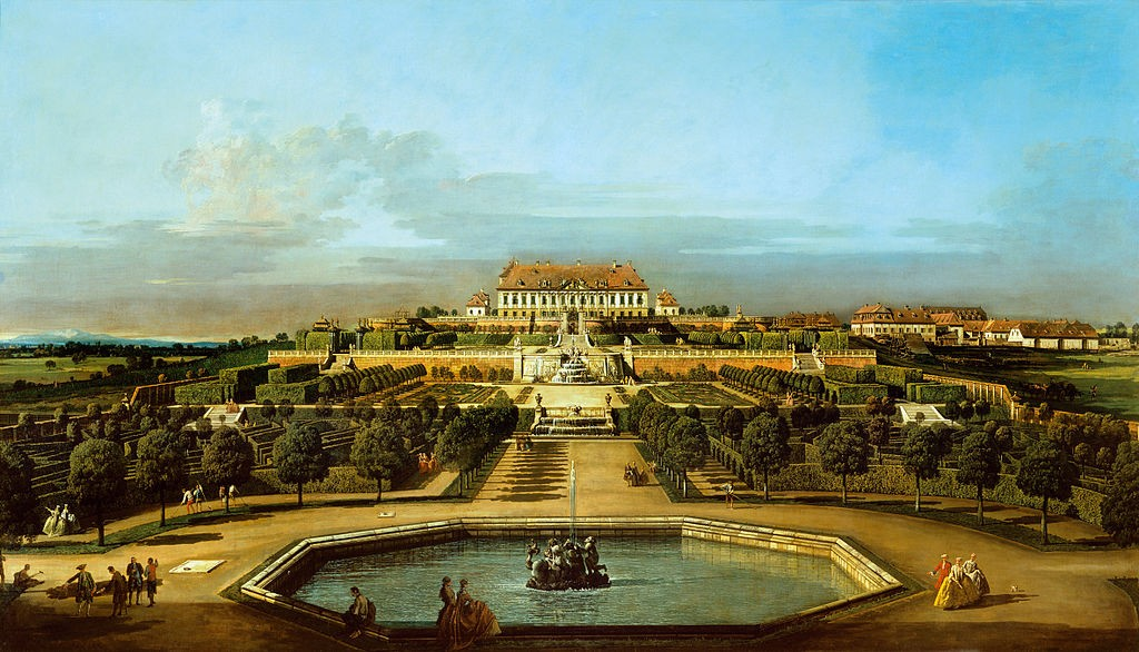 1024px-Bernardo_Bellotto,_The_Schloss_Hof,_Garden_Side