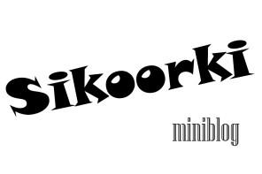 Sikoorki #3: zaskakujący widok w Wiedniu?