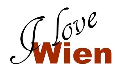 I love Wien - Blog o Austrii i Wiedniu, o jej kuchni i mieszkańcach. Blog o życiu na emigracji w małżeństwie międzynarodowym. Poczytacie u mnie o miejscach, muzyce, kulturze, są ciekawostki językowe i moje przygody nie tylko małżeńskie.