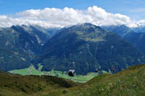 Magia Alp