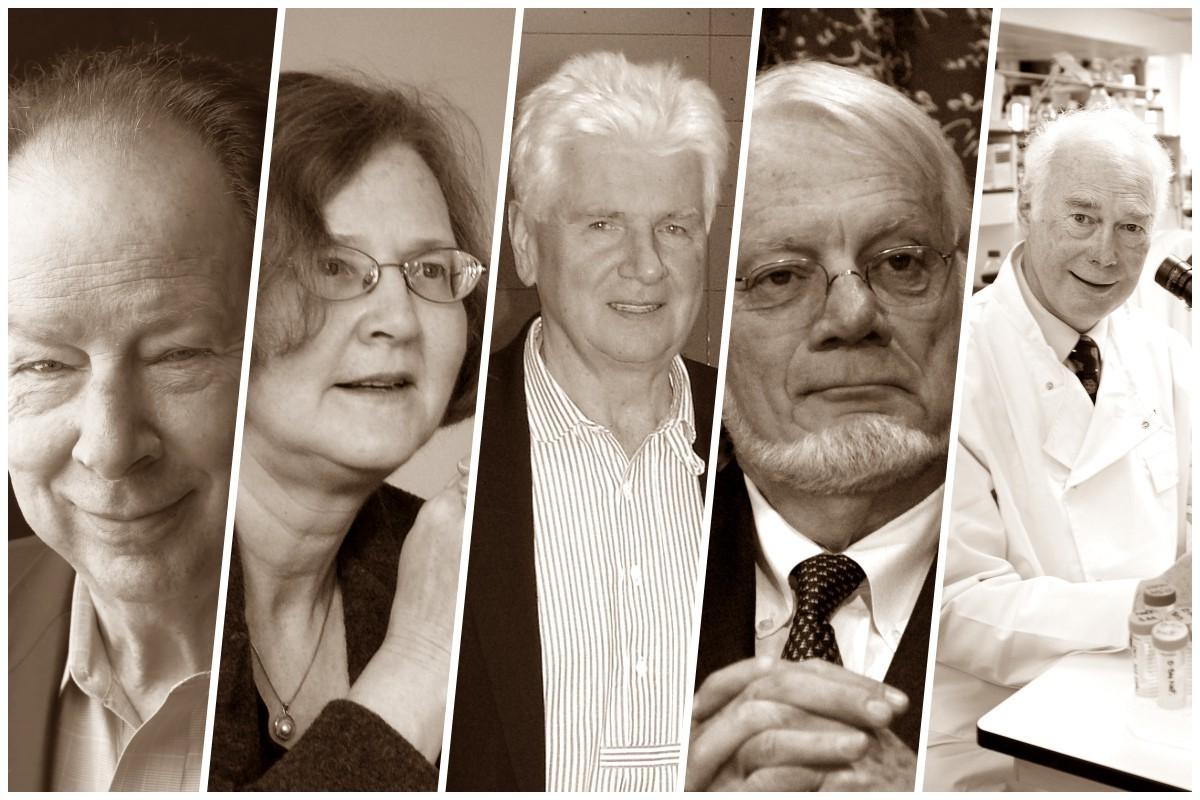 Siódme Seminarium Laureatów Nagrody Nobla