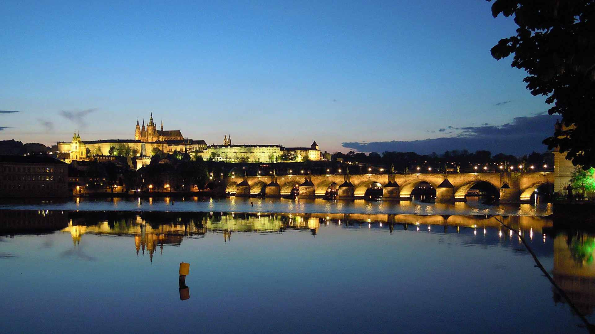 Praga Praha Prague Prag