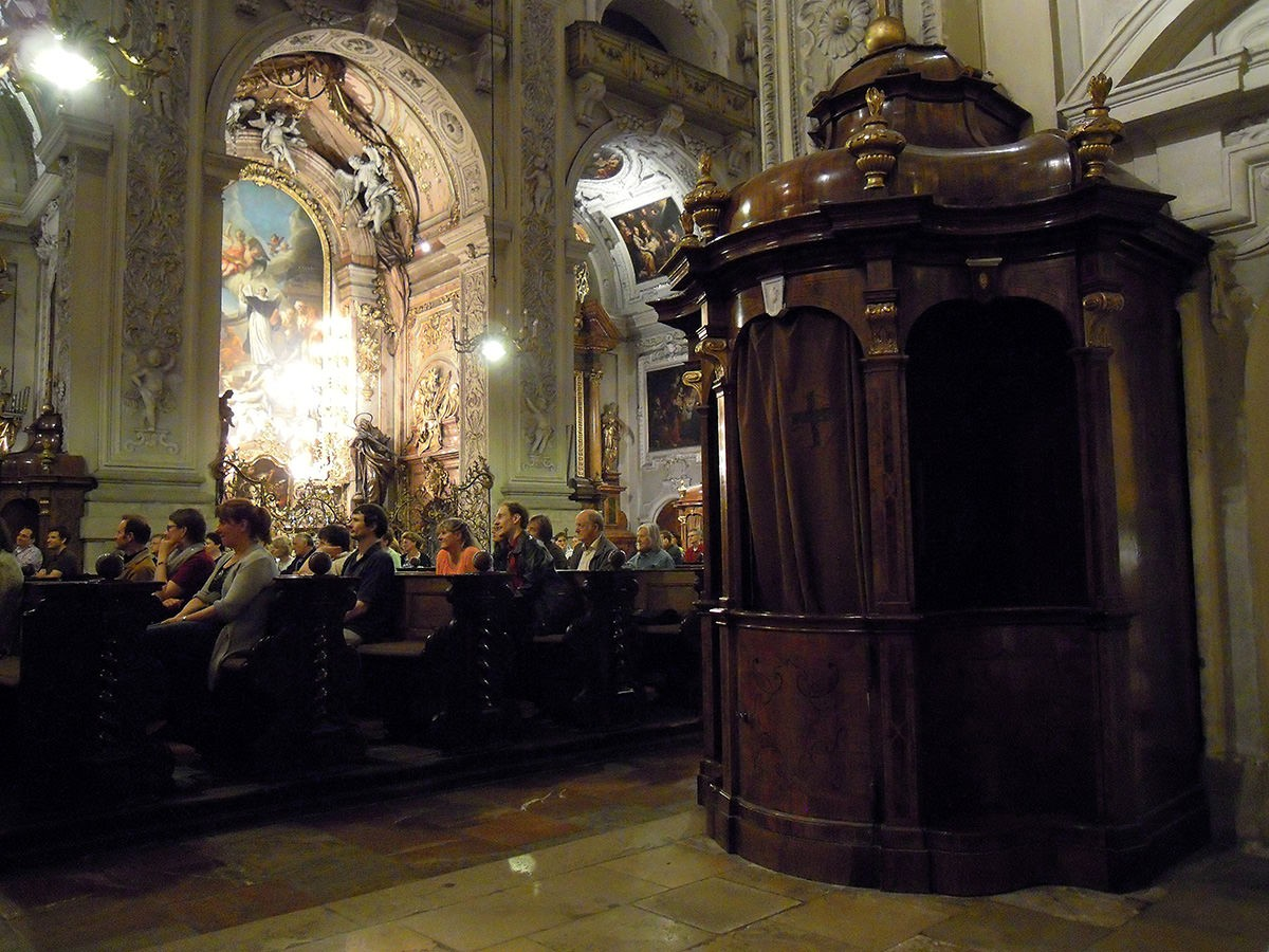Dominikanie 2