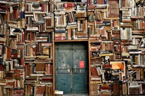 Bücherei Wien- Biblioteki w Wiedniu, co oferują?