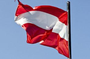 Austria jest wolna, czyli jak to z świętem narodowym było?