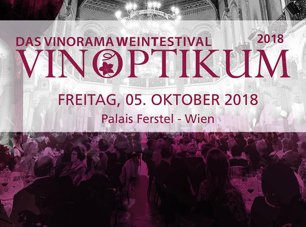 degustacja win palac ferstel wydarzenia wiedeń październik 2018